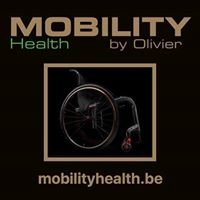 Mobility Health