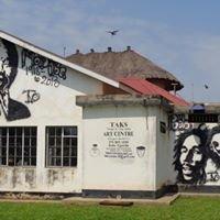 TAKS Community Art Centre