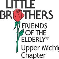 Little Brothers - Friends of the Elderly Upper Peninsula