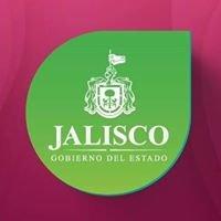 Seder Gobierno de Jalisco