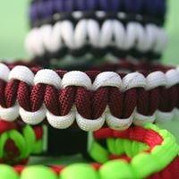 Crazy Knots