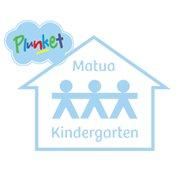 Matua Plunket Kindergarten
