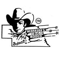 Nebraska's Big Rodeo