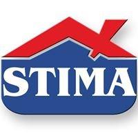 Stimacasa Franchising Immobiliare