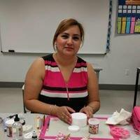 Rocio's Cake Supplies