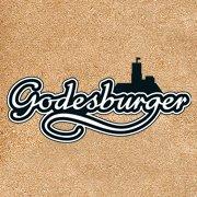 Godesburger