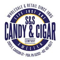 S&S Candy & Cigar Co.