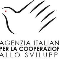Agenzia Italiana per la Cooperazione allo Sviluppo - Sede di Tunisi