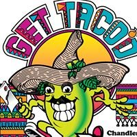 Guedo's Cantina Grille