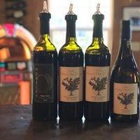 Housley's Century Oak Winery