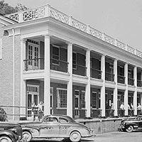 Wheelwright Historical Society