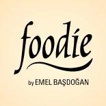 Foodie by Emel Başdoğan