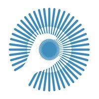 Confederación Argentina de Sordos