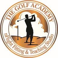 The Golf Academy at Celebration Golf
