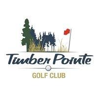 Timber Pointe Golf Club
