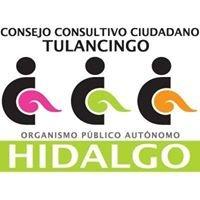 Consejo Consultivo Ciudadano Regional Tulancingo