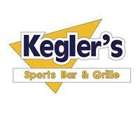 Kegler's Sports Bar
