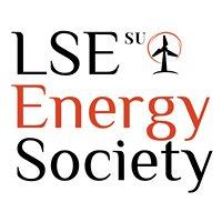 LSE SU Energy Society