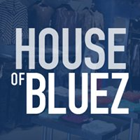 House of Bluez