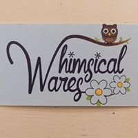 Whimsical Wares Gifts and Boutique