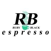 Ruby Black Espresso