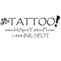 Ink Spot Tattoo FL