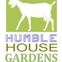 Humble House Gardens