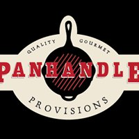 Panhandle Provisions
