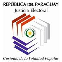 Justicia Electoral