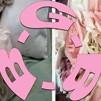 Gwen's Bridal Boutique