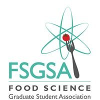 UC Davis Food Science Graduate Student Association