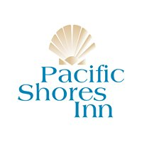 Pacific Shores Inn