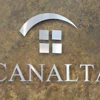 Stettler Canalta - Stettler