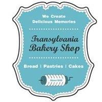 Transylvania Bakery Shop
