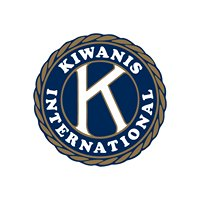 Kiwanis Club Of Downey