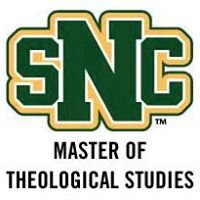 St. Norbert College Master of Theological Studies Program