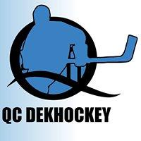 QC Dekhockey