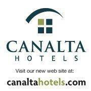 Canalta Hotels - Esterhazy