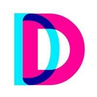Designers Bar