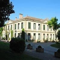 Le Domaine d'Auriac - Relais & Châteaux