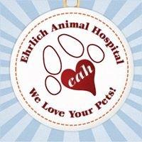 Ehrlich Animal Hospital