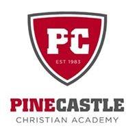 Pine Castle Christian Academy