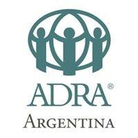 ADRA Argentina