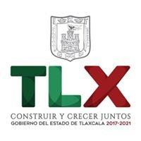 Gobierno del Estado de Tlaxcala