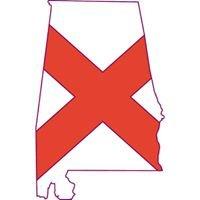 Alabama District of Kiwanis International