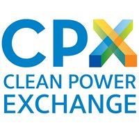 Clean Power Exchange