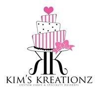 Kim's Kreationz