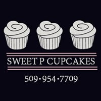Sweet P Cupcakes