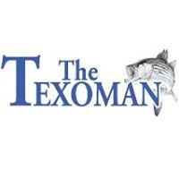 The Texoman