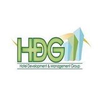 HDG Hotels